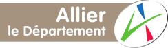 Département de l'Allier