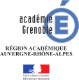 Académie de Grenoble